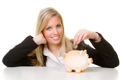 DKB-Cash - Das kostenlose Girokonto vom Testsieger