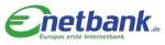 Girokonto der Netbank